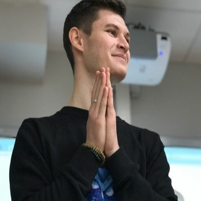 nikitayimonykin-avatar