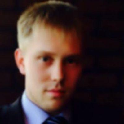 aleksandrskobkar-avatar