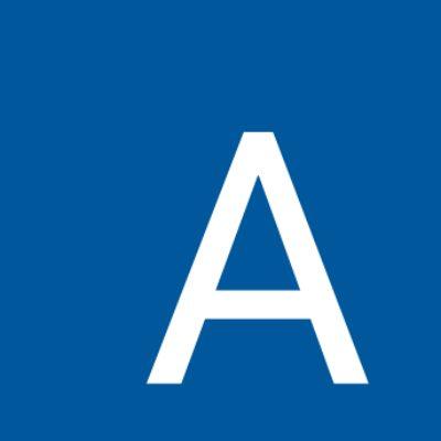 alionaprokopenko-avatar