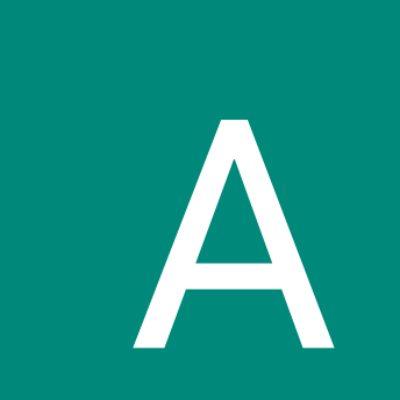 andreysobolev-avatar