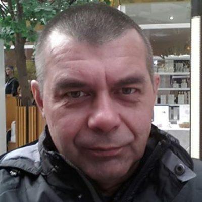 alekseysuhomiro-avatar