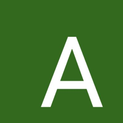 arturandriasyan4-avatar