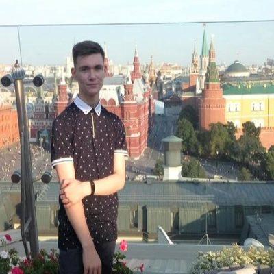 evgeniybartashev-avatar