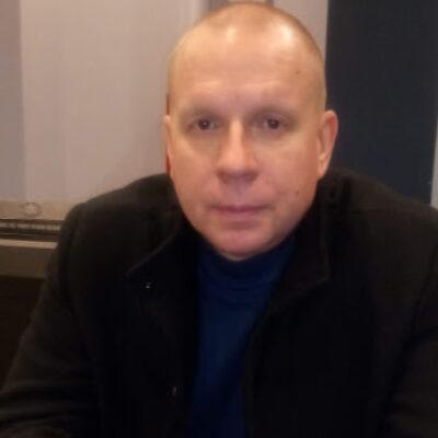 aleksandrvoronts-avatar