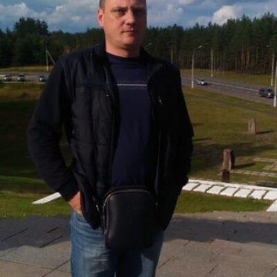dmitriykuzikov-avatar
