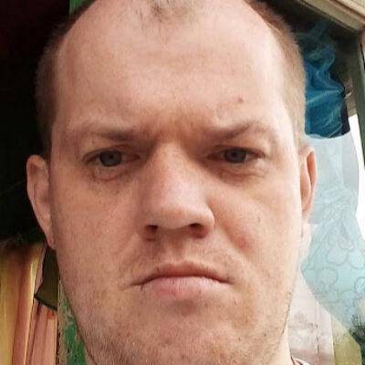 vyacheslavdrozd2-avatar