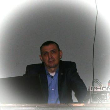 leonidyugarov-avatar