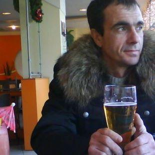 aleksandrkitko-avatar