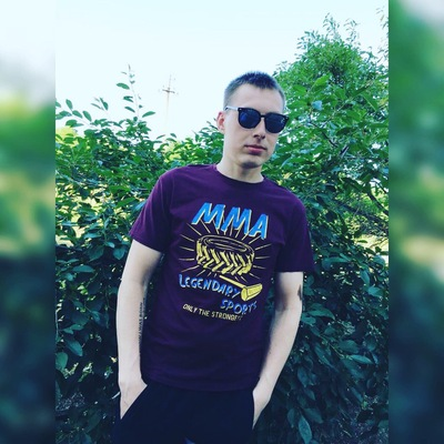 aleksandrsvyatko-avatar