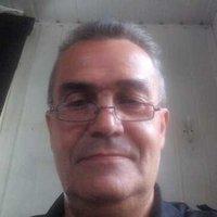 alekseygolubev-avatar
