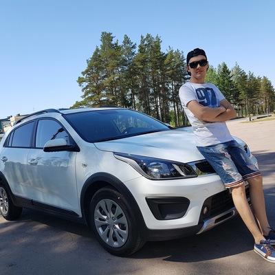 vladpodzharov-avatar