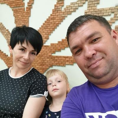 sergeyyitov-avatar