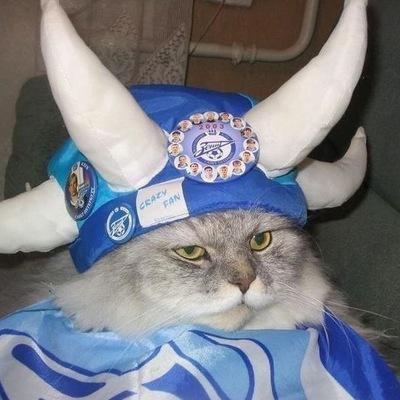 aleksandrbagrint-avatar