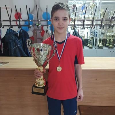 ruslankunyashev-avatar