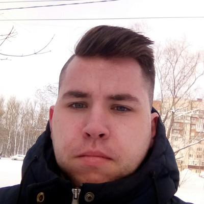 valeriysolovyev-avatar