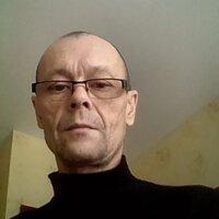 alexeyblinov-avatar