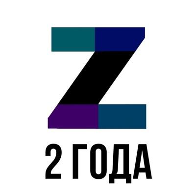 zenrygames-avatar