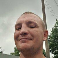 dmitriymeletiche-avatar