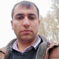 abosidinazizov-avatar